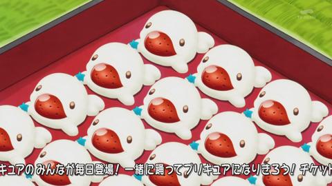 キラキラプリキュアアラモード第16話-428