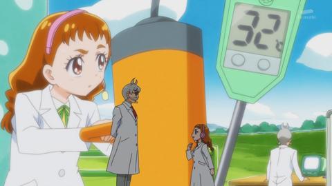 キラキラプリキュアアラモード第28話-416
