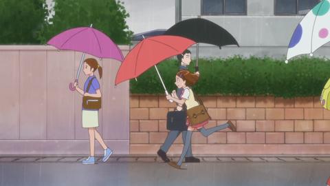 魔法つかいプリキュア第34話-058