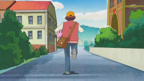 キラキラプリキュアアラモード第9話-362