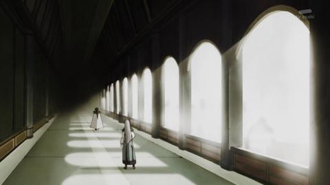 魔法つかいプリキュア第45話-077