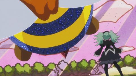 キラキラプリキュアアラモード第20話-594