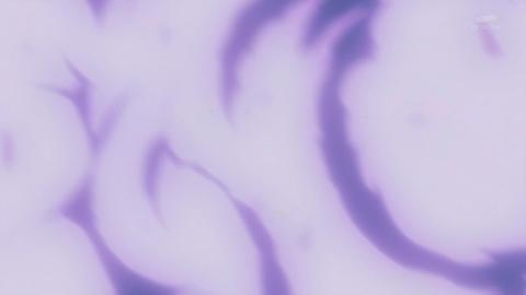 キラキラプリキュアアラモード第39話-618