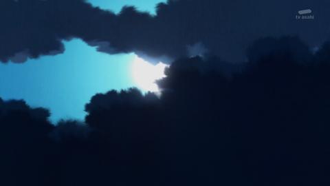 魔法つかいプリキュア第48話-328