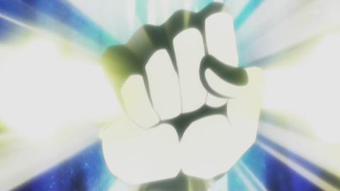キラキラプリキュアアラモード第39話-674
