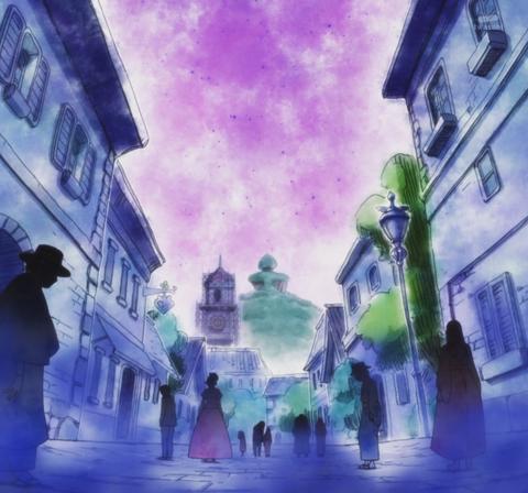 キラキラプリキュアアラモード第32話-253