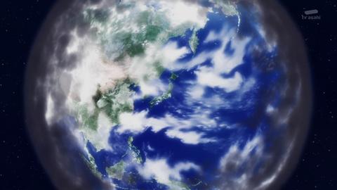 魔法つかいプリキュア第48話-043
