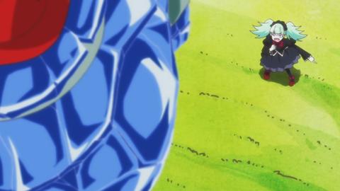 キラキラプリキュアアラモード第26話-474