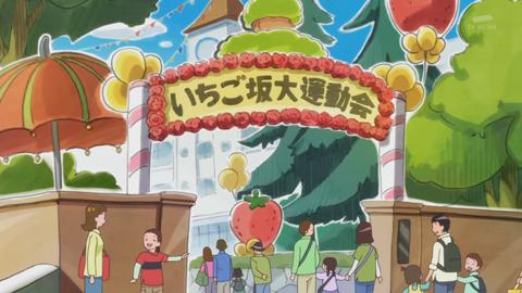 キラキラプリキュアアラモード第36話-104