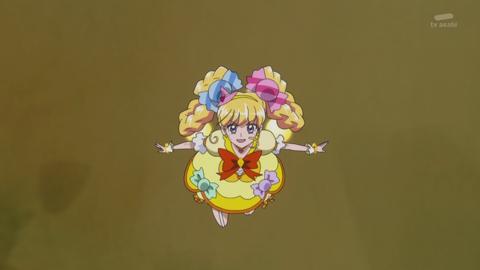魔法つかいプリキュア第42話-572