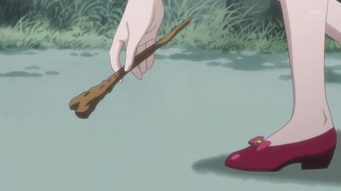 魔法つかいプリキュア第49話-0880