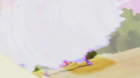 キラキラプリキュアアラモード第6話-0515