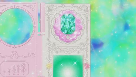 魔法つかいプリキュア第28話-303