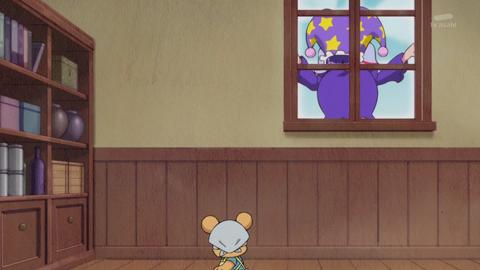 魔法つかいプリキュア第29話-176