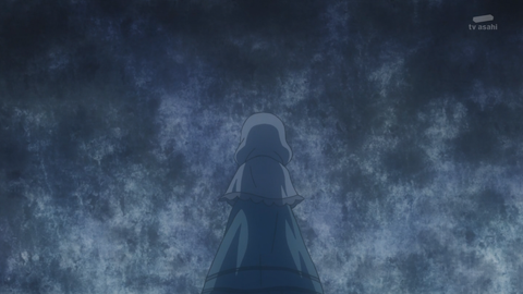 キラキラプリキュアアラモード第26話-393