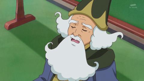 魔法つかいプリキュア第41話-083