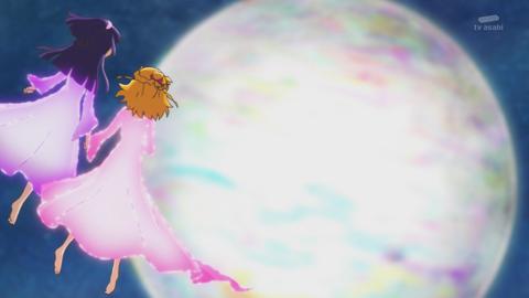 魔法つかいプリキュア第49話-0547