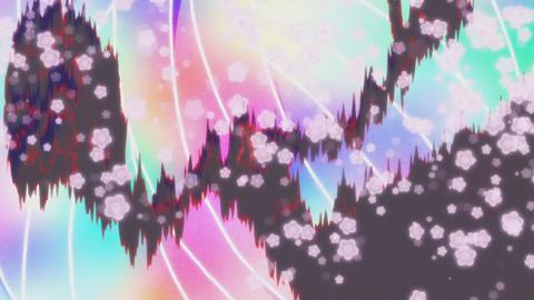 魔法つかいプリキュア第49話-0365