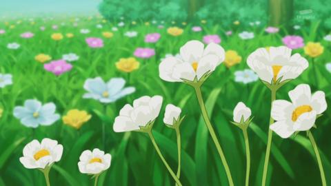 魔法つかいプリキュア第30話-328