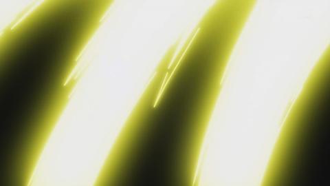 キラキラプリキュアアラモード第16話-812