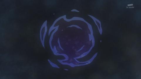 キラキラプリキュアアラモード第26話-377