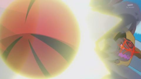 魔法つかいプリキュア第36話-589