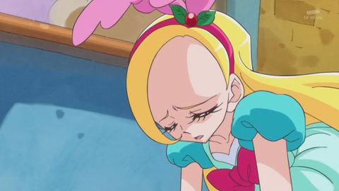 キラキラプリキュアアラモード第23話-0103