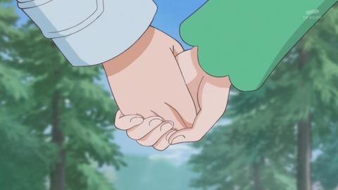 魔法つかいプリキュア第47話-243