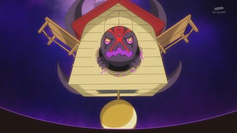 魔法つかいプリキュア第34話-492