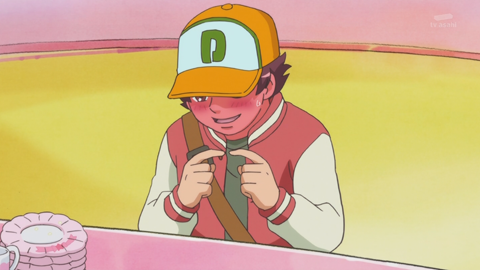 キラキラプリキュアアラモード第9話-209