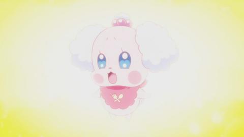 キラキラプリキュアアラモード第49話-594