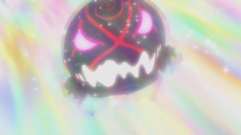 魔法つかいプリキュア第49話-0524