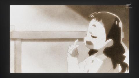 キラキラプリキュアアラモード第43話-252