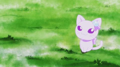 キラキラプリキュアアラモード第34話-735