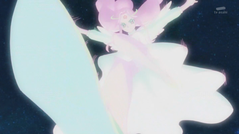 魔法つかいプリキュア第49話-0218