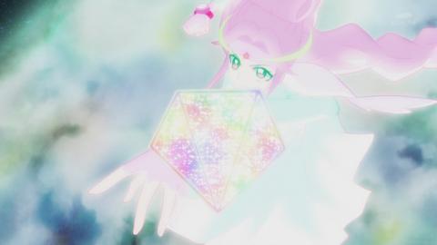 魔法つかいプリキュア第49話-0408