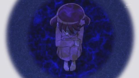 キラキラプリキュアアラモード第44話-289