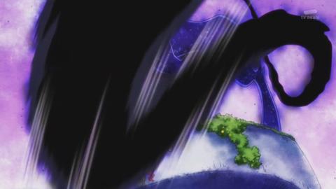 キラキラプリキュアアラモード第35話-601