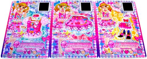 tokuten-card001