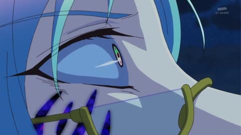 魔法つかいプリキュア第41話-522
