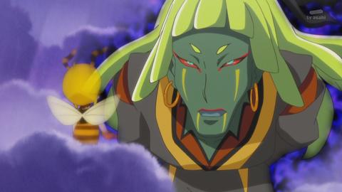 魔法つかいプリキュア第42話-097