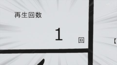 キラキラプリキュアアラモード第13話-186