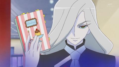 キラキラプリキュアアラモード第43話-219