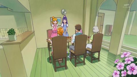魔法つかいプリキュア第26話-055