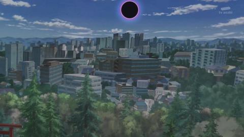 魔法つかいプリキュア第47話-274