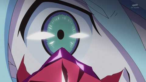 キラキラプリキュアアラモード第21話-654