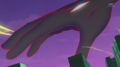 魔法つかいプリキュア第47話-621