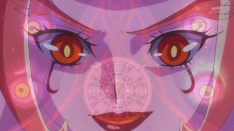 魔法つかいプリキュア第48話-632
