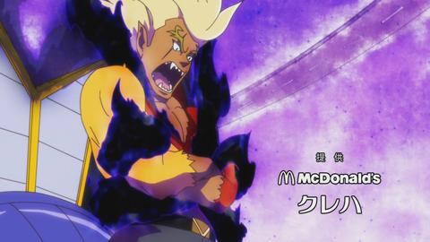 キラキラプリキュアアラモード第40話-049