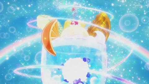 キラキラプリキュアアラモード第28話-779